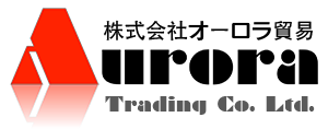 final-logo-resized